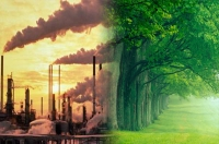 New hope for the EU ETS Market
