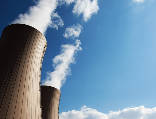Nuclear Energy and its discreet participation in the Spanish wholesale market