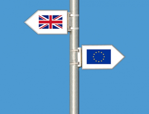 UK: INSIDE OR OUTSIDE THE EU ETS SYSTEM. WHAT IS EXPECTED IN CARBON PRICES?