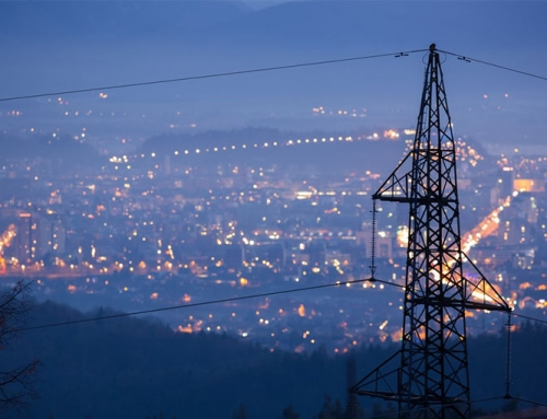 ELECTRICAL LOSSES AND ITS COLLATERAL IMBALANCES IN POWER SYSTEMS