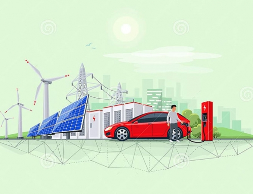 Renewables and electric mobility: how Europe intends to meet the challenges of batteries