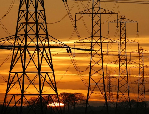 The costs of managing the Spanish Electricity System in 2018