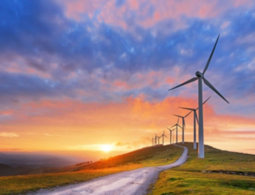 The new economic regime for renewable energy in Spain